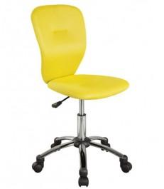 Krzesło młodzieżowe Q-037