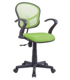 Krzesło młodzieżowe Q-141