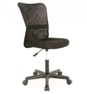 Krzesło młodzieżowe Q-121