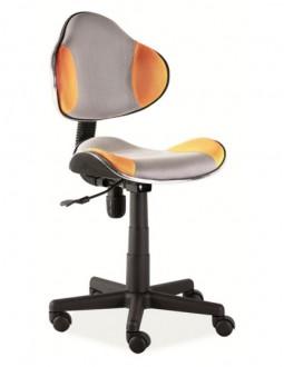 Krzesło młodzieżowe Q-G2