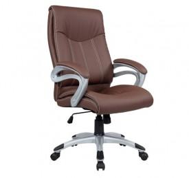 Fotel gabinetowy Q-012
