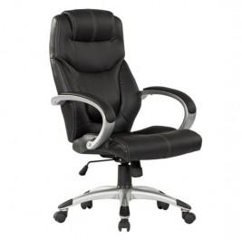 Fotel gabinetowy Q-061