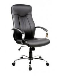 Fotel gabinetowy Q-052