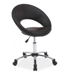 Krzesło biurowe Q-128
