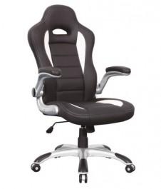 Obrotowy fotel biurowy Q-024