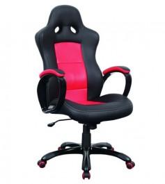 Biurowy fotel obrotowy Q-029