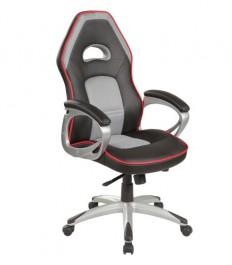 Biurowy fotel obrotowy Q-055