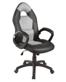 Obrotowy fotel biurowy Q-057