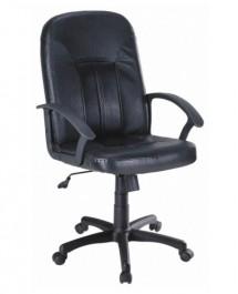 Fotel gabinetowy Q-023