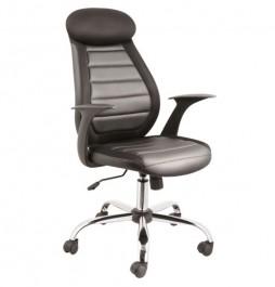 Fotel biurowy Q-102
