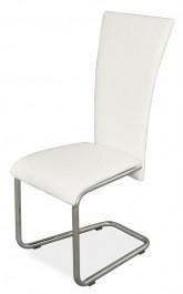 Krzesło na płozach H224
