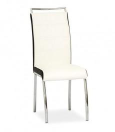 Krzesło z uchwytem H442