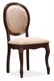 Klasyczne drewniane krzesło FN-SC