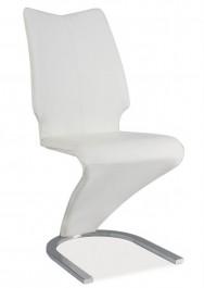 Krzesło H050