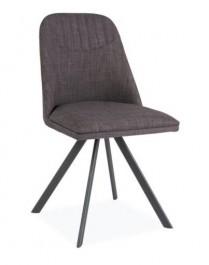 Obrotowe krzesło Milton