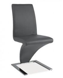 Krzesło H010