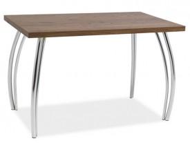 Stół SK-2 120x68