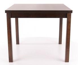 Rozkładany stół Vento