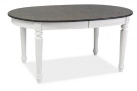 Klasyczny stół rozkładany Valencia