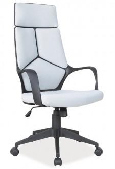 Nowoczesny fotel do gabinetu Q-199