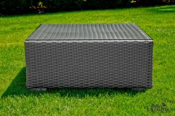 Stolik ogrodowy SM-001