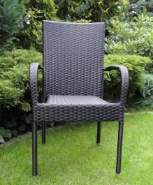 Krzesło ogrodowe Bello Giardino
