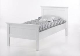 Łóżko 90/200 Paris