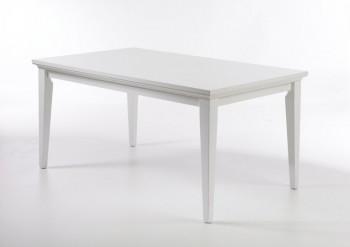 Stół rozkładany Paris