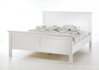 Łóżko Paris 140x200
