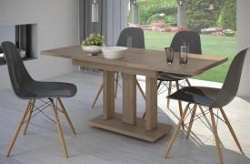 Stół na jednej nodze Appia