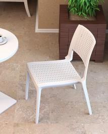 Krzesło ogrodowe Verona
