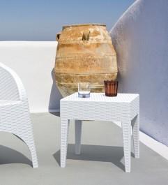 Stolik ogrodowy Miami Lounge