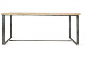 Designerski stół Iteat