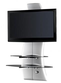 Panel ścienny TV na telewizor MELICONI GD2000