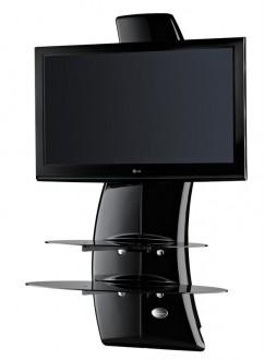 Panel ścienny TV na telewizor MELICONI GD2000 Rotation