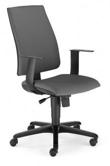Krzesło Intrata O-12 Express