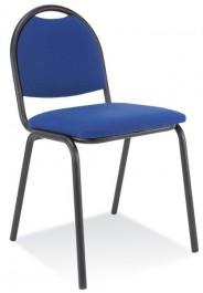 Krzesło Arioso Express