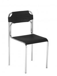 Krzesło Cortessa Express