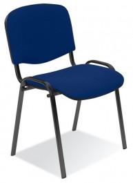 Krzesło Iso Express
