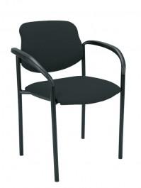 Krzesło Styl Arm Express