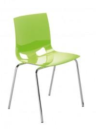Krzesło Fondo PP Express