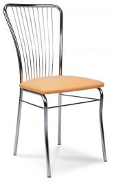 Krzesło Neron Express