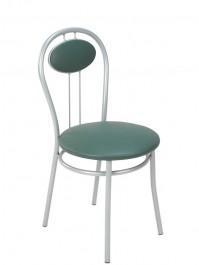 Krzesło Tiziano Express