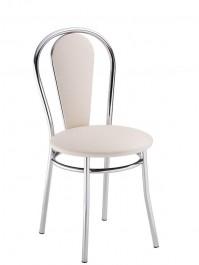 Krzesło Tulipan Plus Express