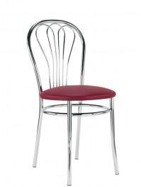 Krzesło Venus Express