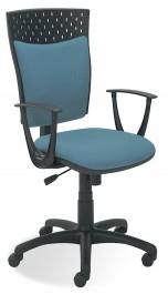 Krzesło Stillo 10 Active-1 Express