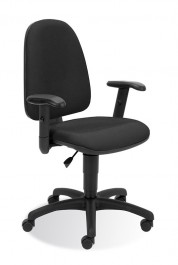 Krzesło Webst@r Kontakt Express