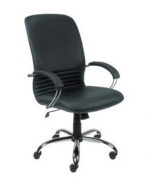Krzesło Mirage Tilt Express