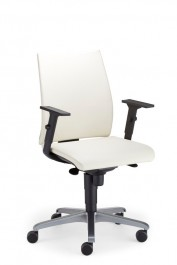Krzesło Intrata M-21