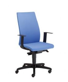 Krzesło Intrata M-22